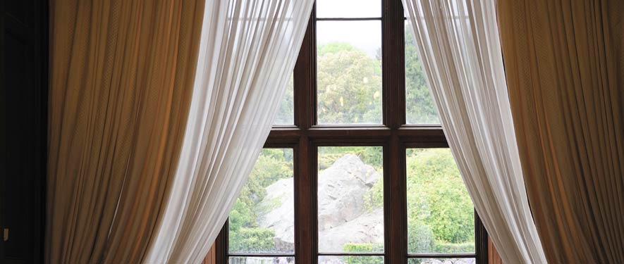 Louisville, KY drape blinds cleaning